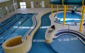 Joondalup-Arena-Slide-Pool-Stage-2-600x371