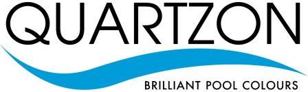 Quartzon Logo