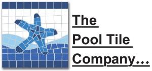 tptc logo