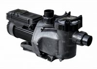 E-Combi Pump