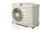 Power Heat Pump